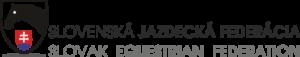 logo_sjf_sk_web